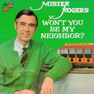 mr.rogers