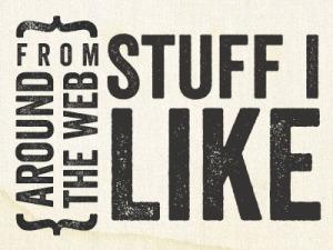 Stuff-I-Like-2