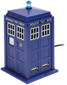 think_geek_tardis_hub