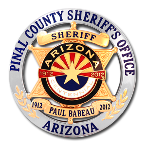 Arizona_Badge