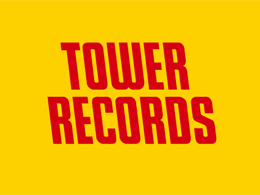 tower-records-logo