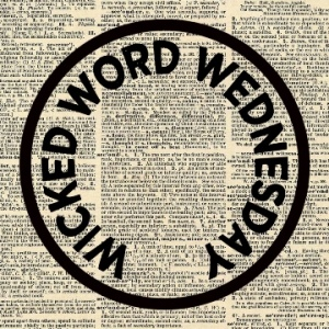 wicked-word-wednesday-logo-3